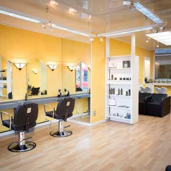 didier barthelemy salon 2